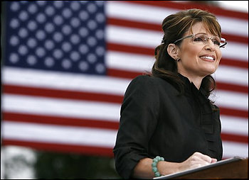 http://sarahpalin4vp.files.wordpress.com/2008/11/sarah-flag.jpg